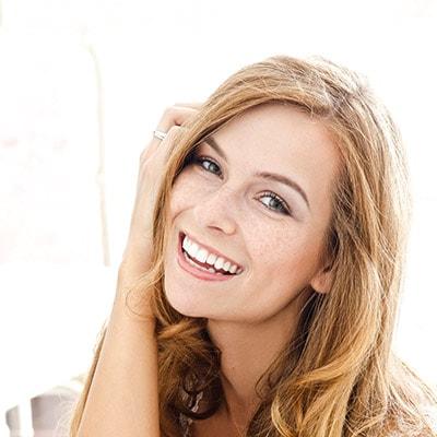 Plover Dentist   Wisdom Teeth Extractions